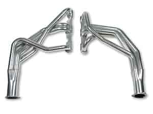Hooker Headers 2819-1U - Hooker Headers Super Competition Headers Chevy/GMC Truck