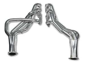 Hooker Headers 2847-1 - Hooker Headers Super Competition Headers Chevy/GMC Truck