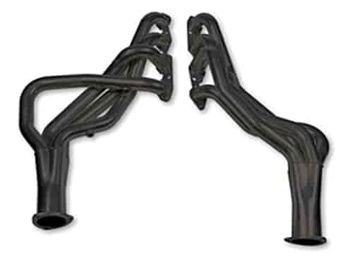 Hooker Headers 2847 - Hooker Headers Super Competition Headers Chevy/GMC Truck