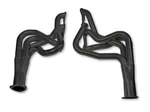 Hooker Headers 4201 - Hooker Headers Super Competition Headers Chevy/GM Car