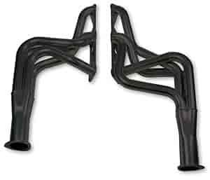 Hooker Headers 4901 - Hooker Headers Competition Headers Chevy/GM Car