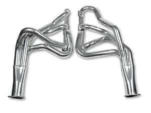 Hooker Headers 5209-1 - Hooker Headers Super Competition Headers MOPAR Car