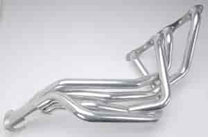 Hooker Headers #5215-1 - Hooker Headers Super Competition Headers MOPAR Car