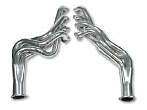 Hooker Headers 6224-1 - Hooker Headers Super Comp Engine Swap Headers