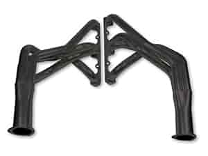 Hooker Headers 7103 - Hooker Headers Super Competition Headers AMC