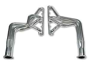 Hooker Headers 7901-1 - Hooker American Motors/Jeep Competition Headers