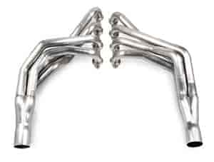 Hooker Headers 8101-7 - Hooker Headers LS Engine Swap Headers