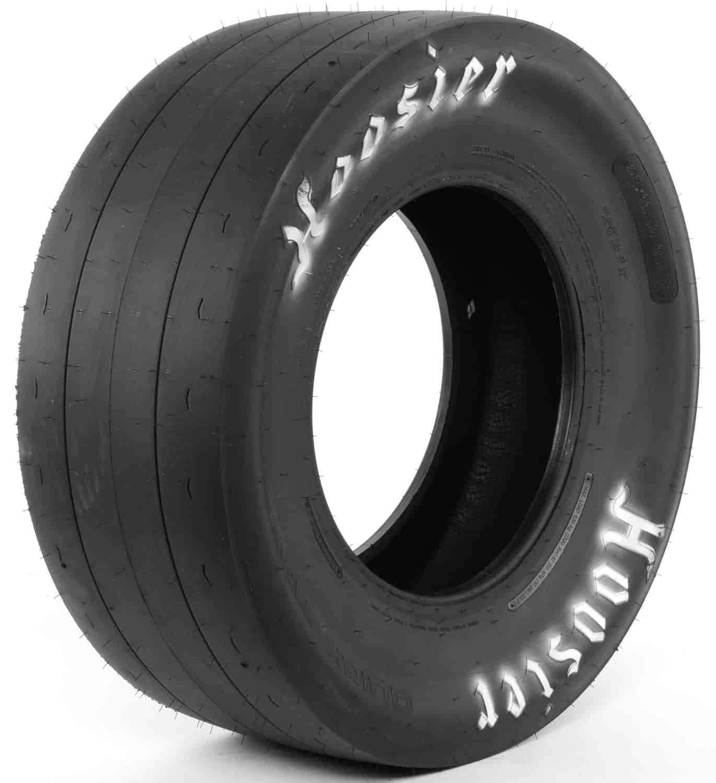 Hoosier 17601QTP Hoosier Quick Time Pro D.O.T. Tire | eBay
