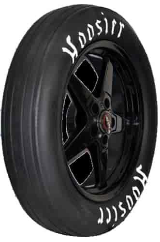 """Hoosier Racing Tire  Metal Sign 6/"""" x 18/"""""""