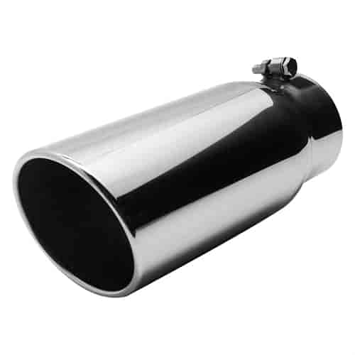 Jones Exhaust J8912ACB