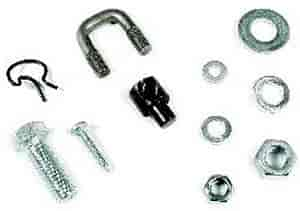 Hurst 154-0002 - Hurst Shifter Hardware Kits