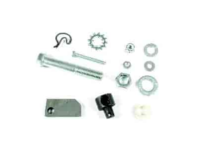 Hurst 154-0010 - Hurst Shifter Hardware Kits