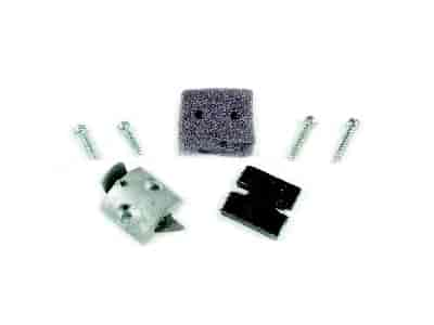 Hurst 154-0110 - Hurst Shifter Hardware Kits