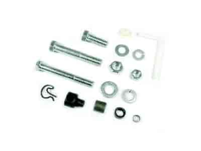 Hurst 154-0116 - Hurst Shifter Hardware Kits