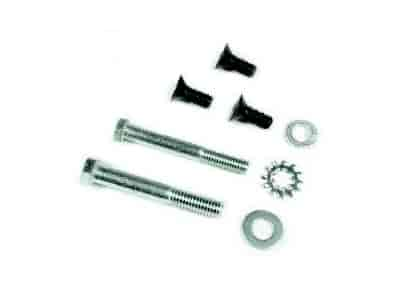 Hurst 154-0162 - Hurst Shifter Hardware Kits