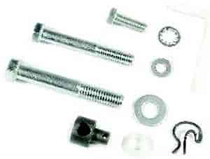 Hurst 154-3151 - Hurst Shifter Hardware Kits