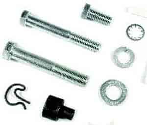 Hurst 154-4097 - Hurst Shifter Hardware Kits