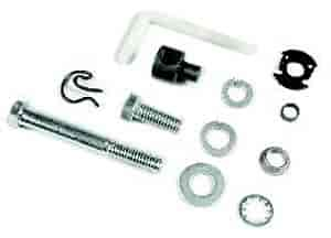 Hurst 154-7813 - Hurst Shifter Hardware Kits