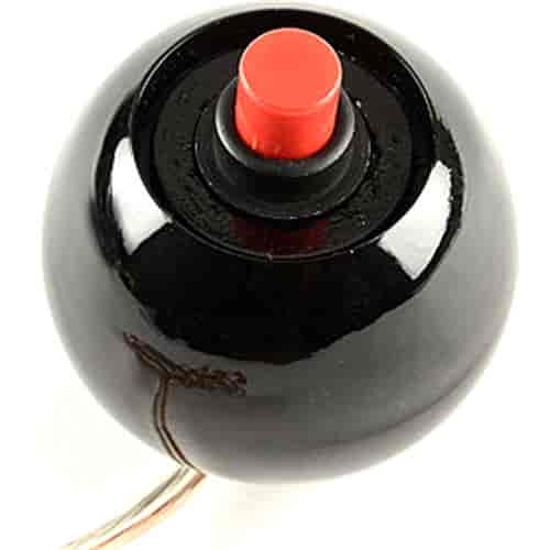 Know Where I Can Find A Shift Knob W 12v Switch Dodge