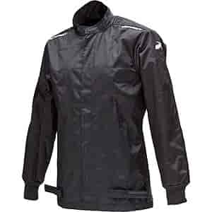 Impact Racing 22300710 - Impact Racing Adult Kart Racing Jackets & Suits