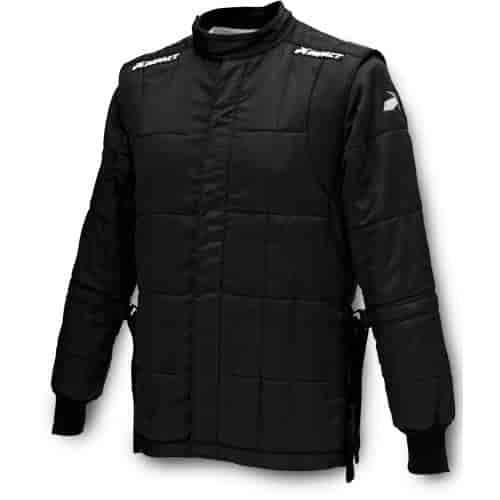 Impact Racing 29300810 - Impact Team Drag SFI-15 Driving Jackets & Pants