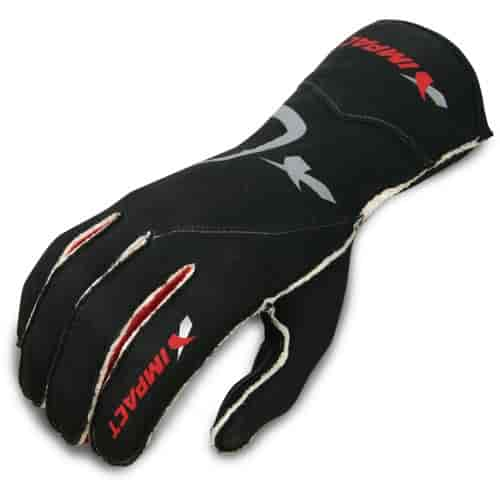 Impact Racing Gloves Impact Racing 39000610
