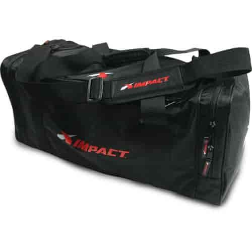 Impact Racing Impact Racing 72000010