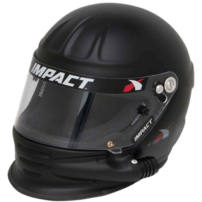 All Utv S What Helmet Utvunderground Com The 1