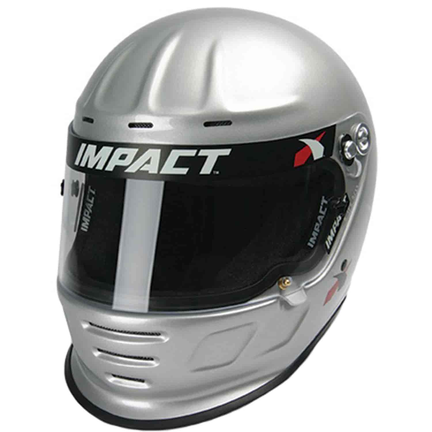 Single impact helmet : Antenne bayern single männer hausen