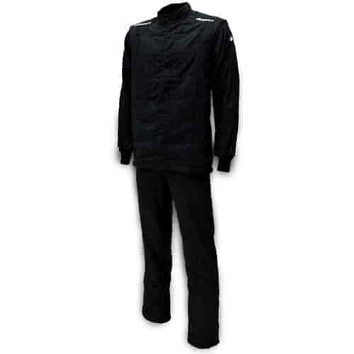 Impact Racing SFI-5 The Racer Racing Jackets and Pants