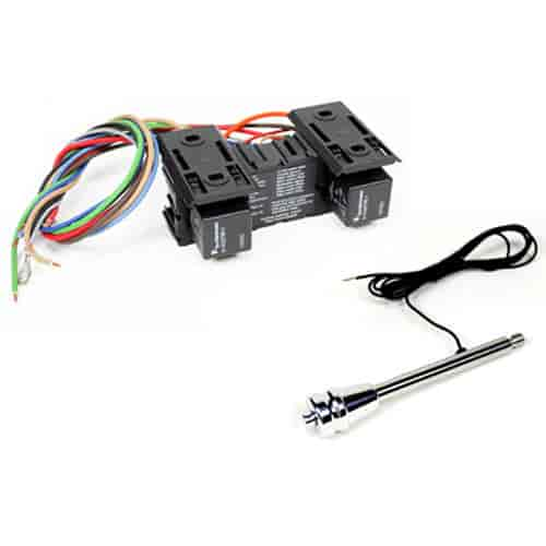 Ididit 3100060040 - Ididit Dimmer/Wiper Kits