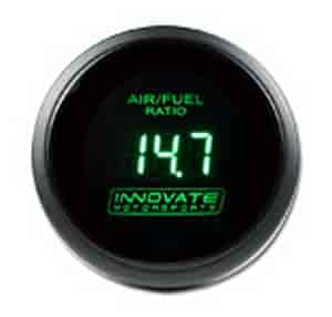 Innovate Motorsports 3872 - Innovate DB-Series Air/Fuel Gauge Kits