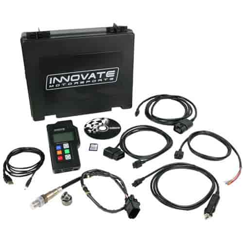 Car Parts Innovate Contact Number