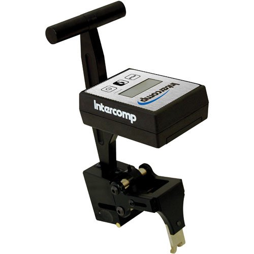 Intercomp 100760 - Intercomp Digital Adjustable Valve Spring Pressure Tester