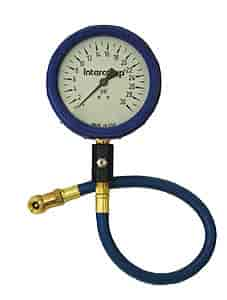 Intercomp 360059 - Intercomp Tire Pressure Gauges