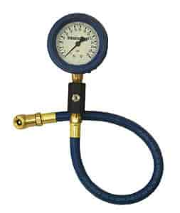 Intercomp 360066 - Intercomp Tire Pressure Gauges