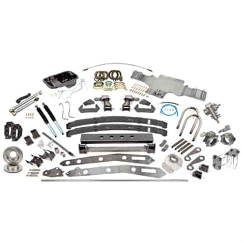 Find Every Shop In The World Selling Ultra Tow Hanger Kit Single Jeep Cj Suspension Parts Years 197686 Including Pivot Eye Bushings B1996 5421113651kit 1402051kit 1401051kit 1404481kit