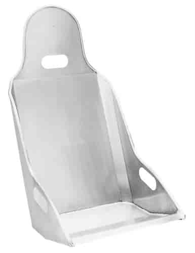 JAZ Products 120-300-03 - JAZ Racing Seats & Covers