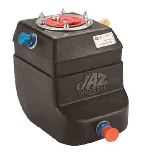 JAZ Products 220-015-NF5