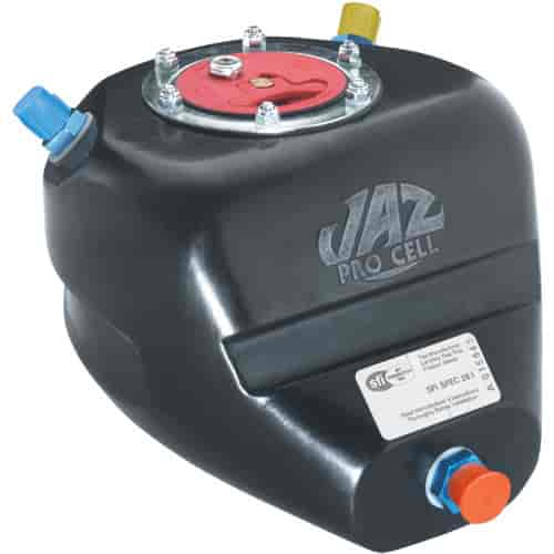 JAZ Products 220-315-NF