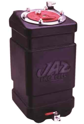 JAZ Products 230-001-01