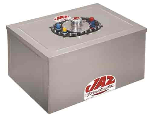 JAZ Products 285-622-03 - JAZ Aluminum Fuel Cells