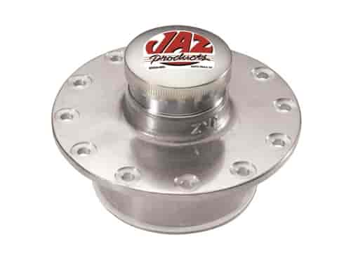 JAZ Products 390-250-03