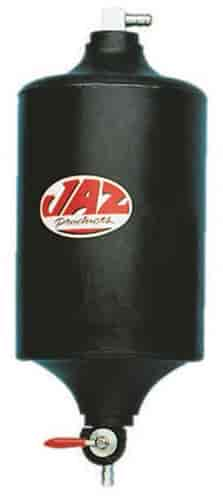 JAZ Products 600-025-01
