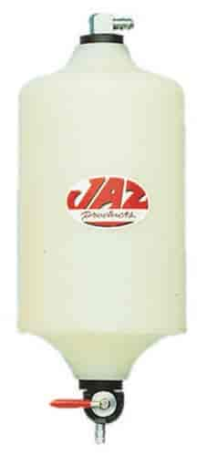 JAZ Products 600-025-05