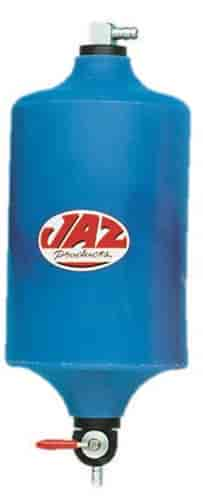 JAZ Products 600-025-11 - JAZ Overflow Catch Cans