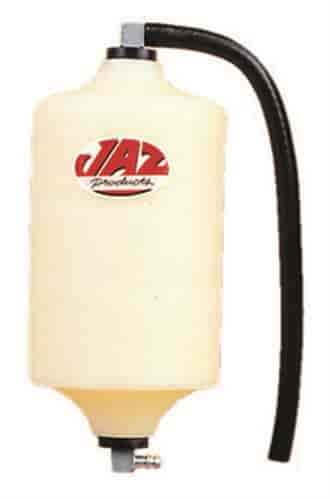 JAZ Products 602-025-05