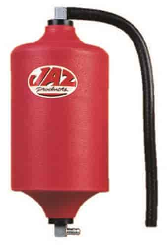 JAZ Products 602-025-06