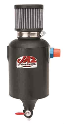 JAZ Products 605-125-01