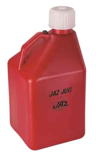 JAZ Products 710-005-06